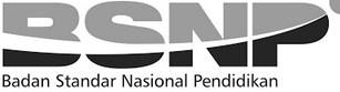 Download Kisi - Kisi  UN SD/MI, SMP/MTs, SMA/MA, SMK/MAK 2016