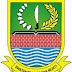 Formasi CPNS ASN Kabupaten Bekasi Tahun 2014
