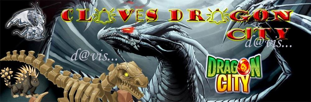 Nuevo Hack 2014 Para Obtener Gemas Oro y Comida Gratis, Claves Dragón City