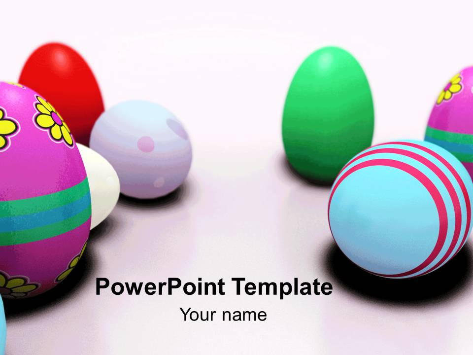 Free download easter powerpoint templates everything about free download easter powerpoint template 006a toneelgroepblik Choice Image