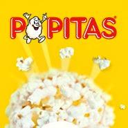 Popitas