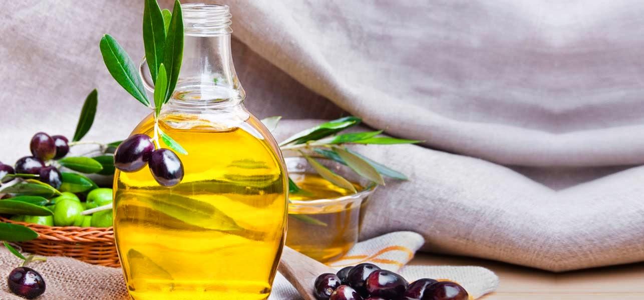فوائد الزيتون للشعر للبشرة للوجه 36-Best-Benefits-Of-
