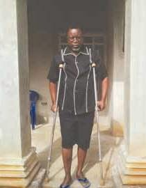 igbo chief survived boko haram attack
