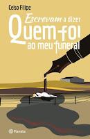 http://www.planeta.pt/livro/escrevam-a-dizer-quem-foi-ao-meu-funeral-2