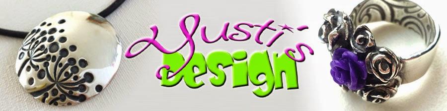 Yusti's Design