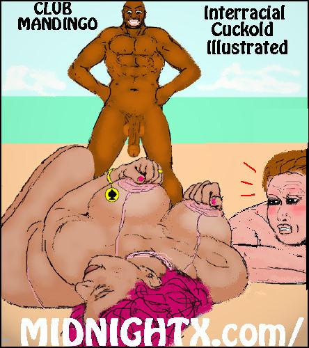 Calvin klein models naked