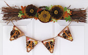 #3 Chrismast Decoration Ideas