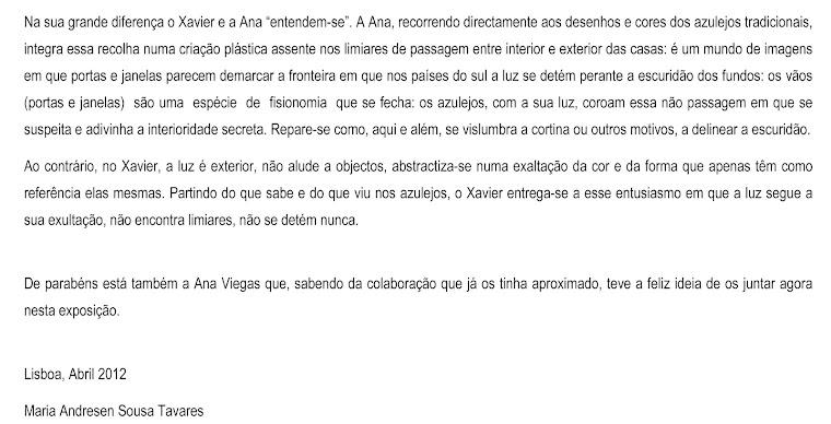 texto Maria Andresen 1