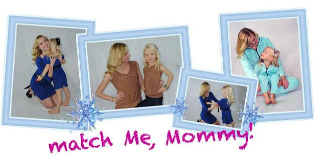 meNmommy.com
