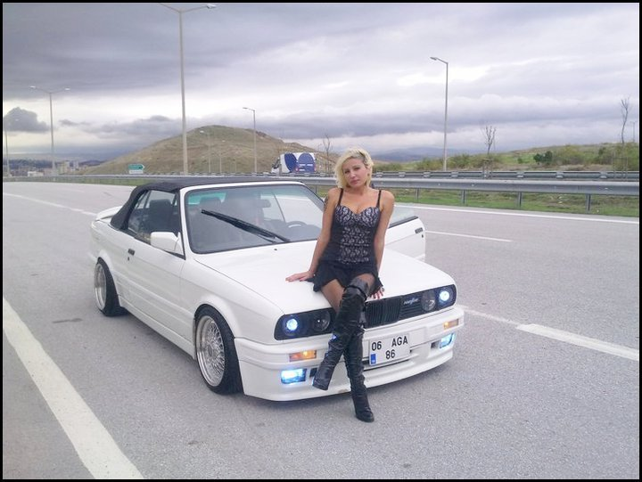 Related image with Bmw E30