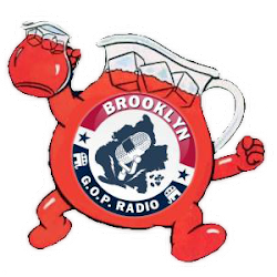 Brooklyn GOP Radio Archives
