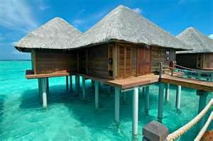 best place to travel with kids vacation to the maldives