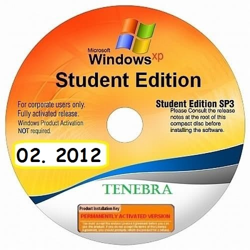 pdf software for windows xp