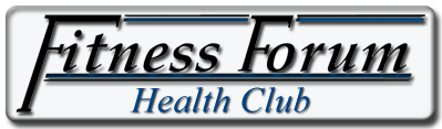 Fitness Forum Health Club | Fayetteville, NY