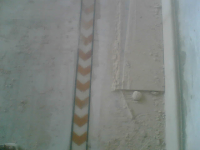 marble design for floors marble floor design stair designs 0 comments title=