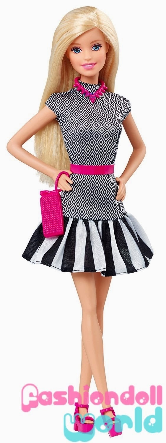 Ken Doll Barbie Fashionistas Style Rock 39 N Royals 2015