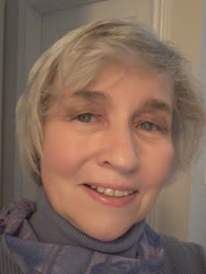 Margaret J. McMaster