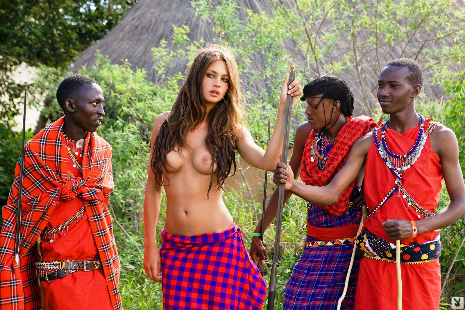 seks-u-raznih-narodov-video