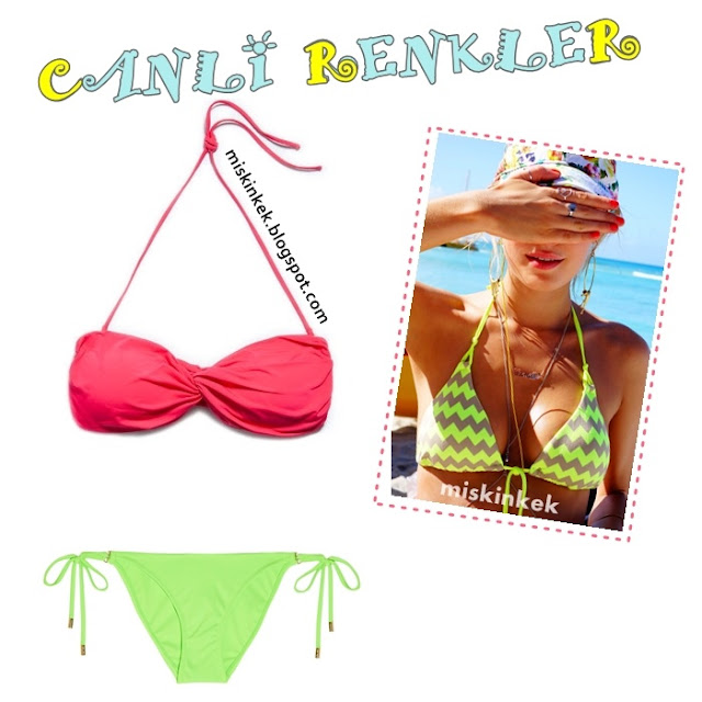 canli-renkli-bikini-modelleri