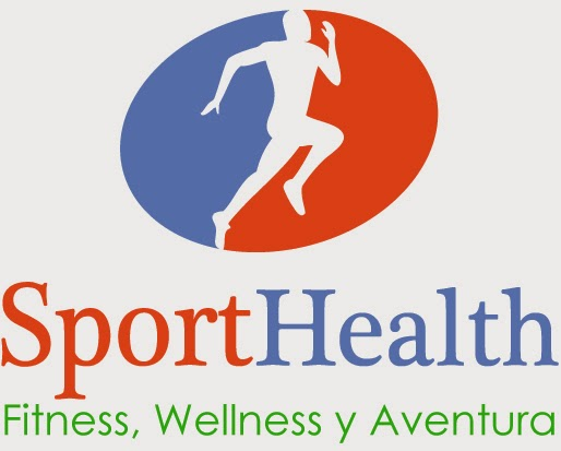 www.sporthealth.com.co