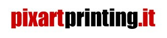 Pixartprinting.it logo