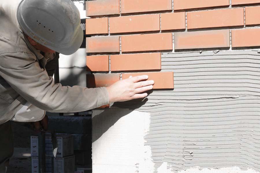 625 189 469 rehabilitaci n de fachadas ventiladas alicante 625 189 469 revestimientos de - Revestir pared exterior ...