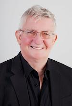 David Huggett