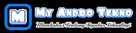 MY ANDRO TEKNO
