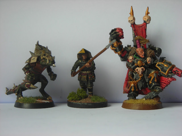 Perry miniatures review 7
