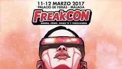 Freakcom 2017