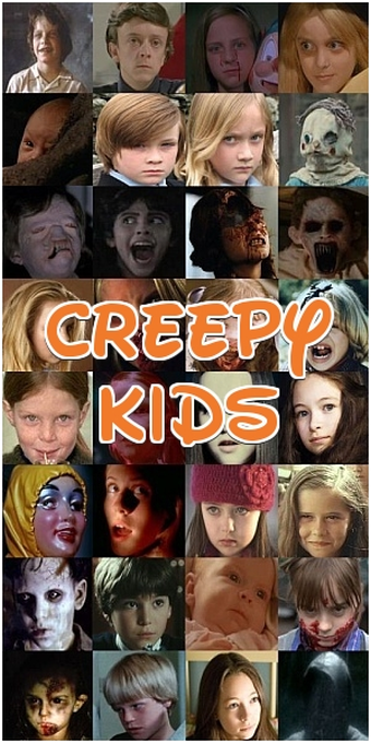 http://thehorrorclub.blogspot.com/search/label/Creepy%20Kids