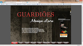 Visite o meu site