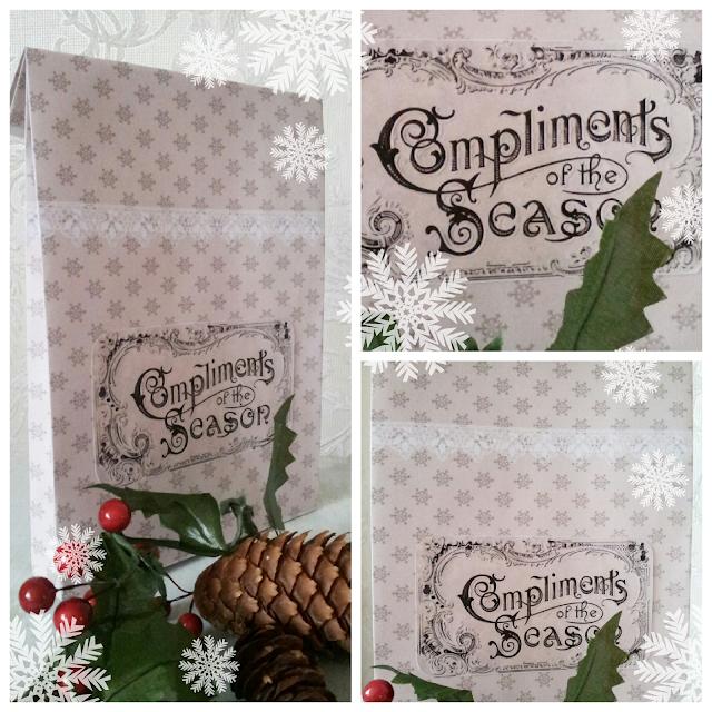 http://www.mijnwebwinkel.nl/winkel/jaliencozyliving/a-36004768/kerstmis/kerst-cadeauzakje-brocante-label/