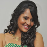 Anasuya Latest Spicy Stills (44)