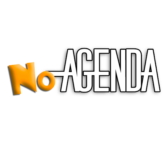 Recopilación de personajes y acontecimientos de la primera semana de septiembre entre el 1 y el 7.