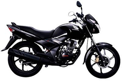 Honda Unicorn 150cc Bike Bike Point