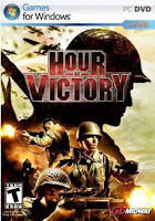 Free Download Hour Of Victory (PC/ENG) Full Version