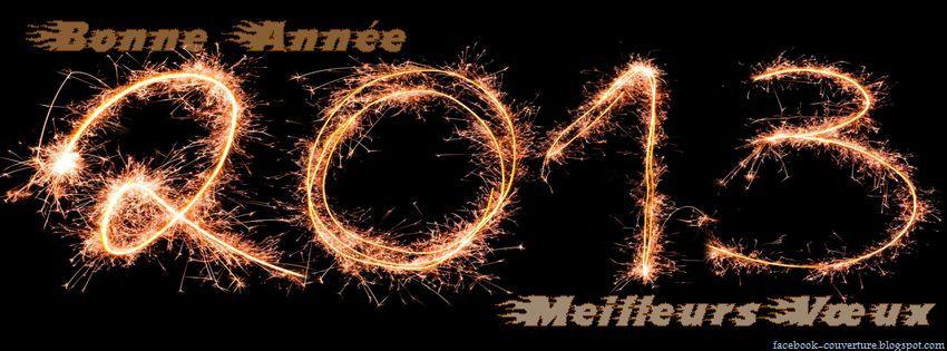 Bonne année à tous !!! Couverture-facebook-happy-new-year