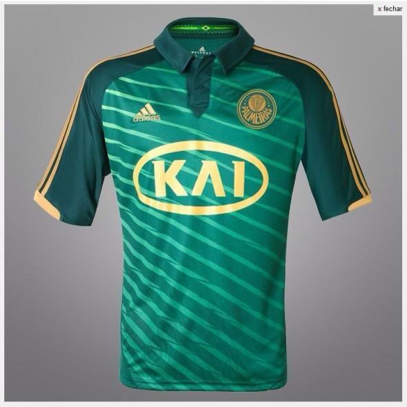 Novo Patrocinador Do Palmeiras 318966_501852639837689_271345643_n