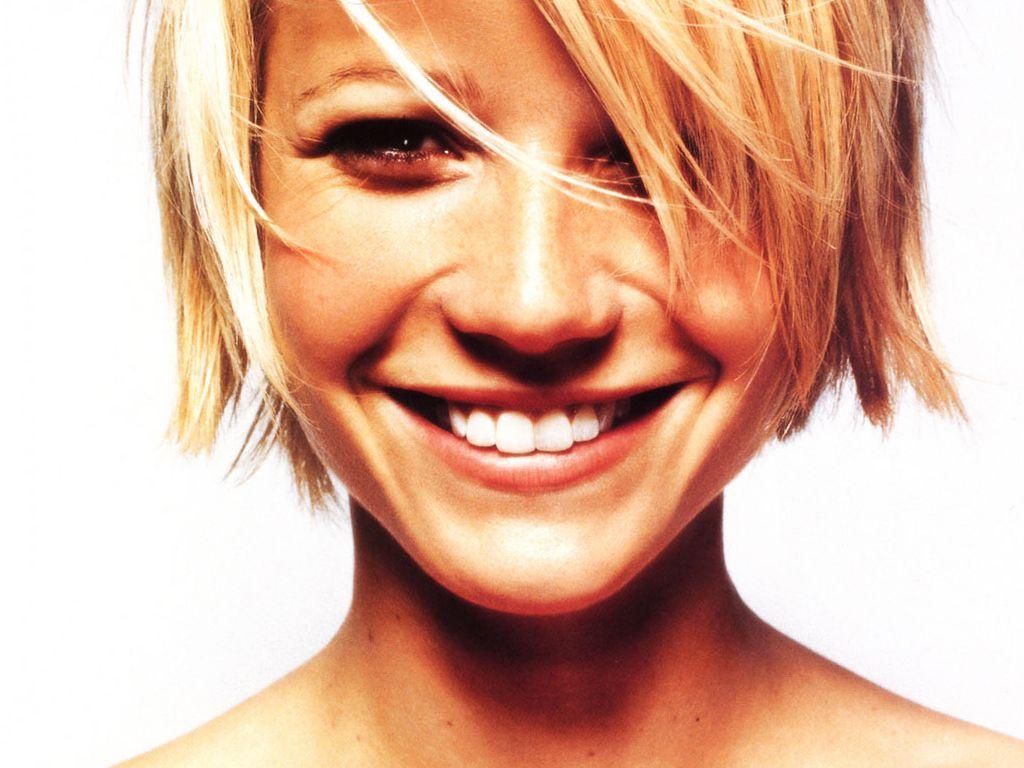 http://2.bp.blogspot.com/-t89Oe3CZLqk/TgNWKmDepBI/AAAAAAAAGGU/K0_sMS1qaF8/s1600/Gwyneth-Paltrow-16.jpg