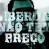 """Dexter - Teaser DVD A Liberdade Não Tem Preço"""" (Download Vídeo 2014)"""