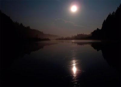 صور القمر الصناعى , القمر صور