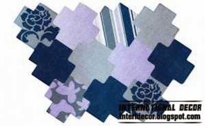 Contemporary Rugs With Latest Trends