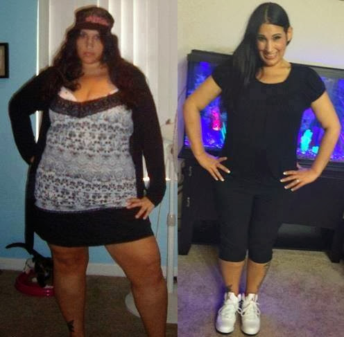 You have kreation juice cleanse weight loss way around the