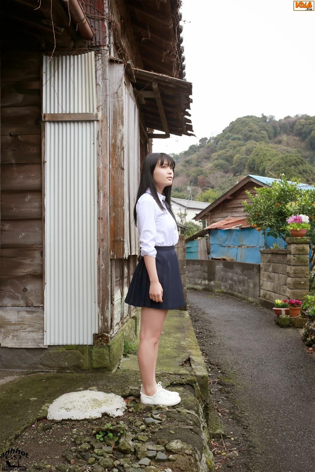mizuki-hoshina-02127820