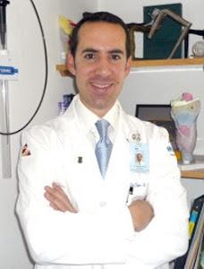 Dr. Fermín M. Zubiaur Gomar