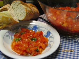 http://burczobrzucho.blogspot.com/2012/07/bruschetta.html