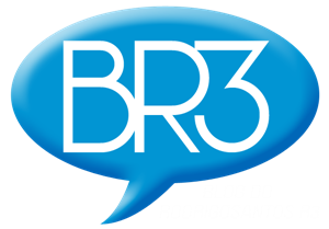 Blog do Rodrigo Santos R3