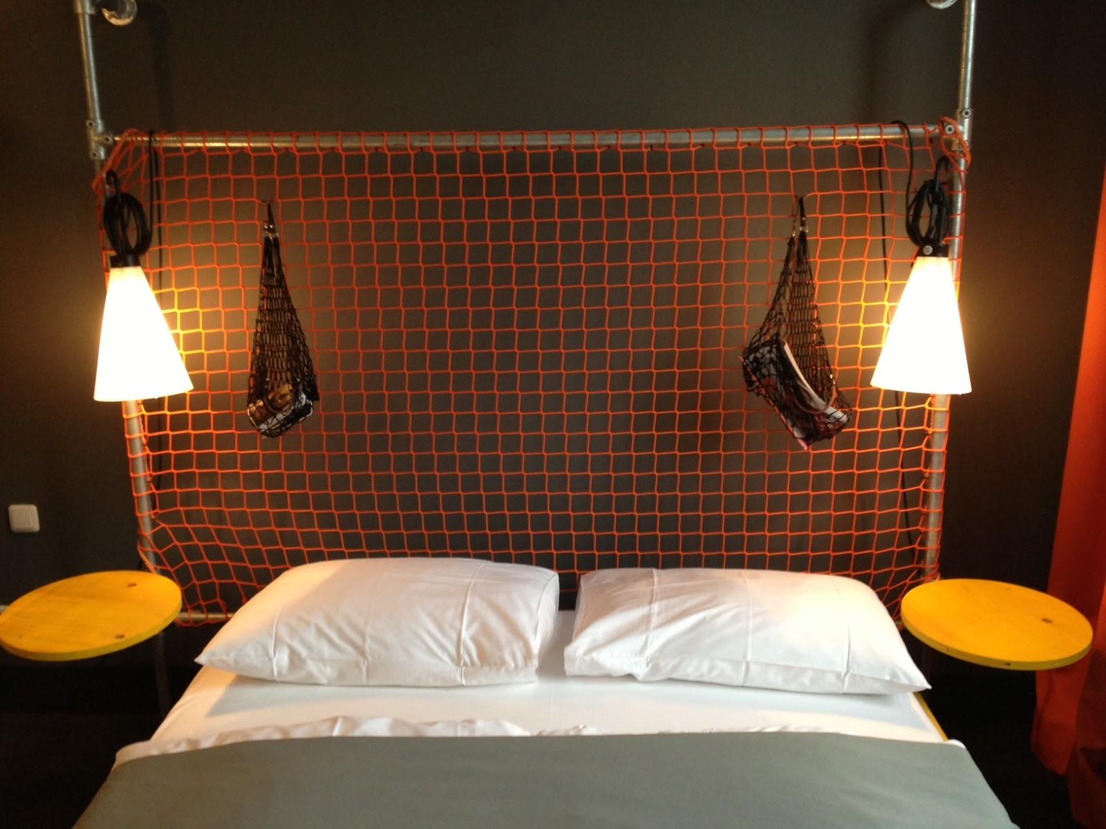 super superbude hamburg. Black Bedroom Furniture Sets. Home Design Ideas