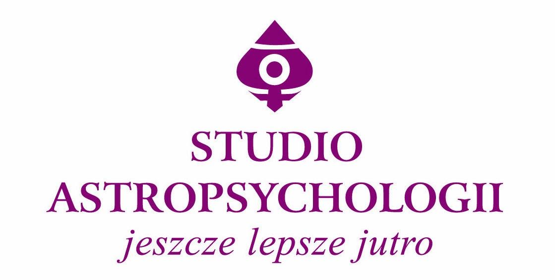 Studio Astro